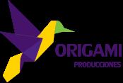 Origami Producciones