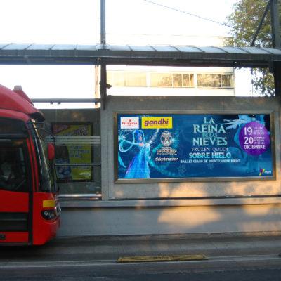 publicidad_metrobus_frozen